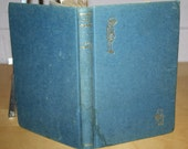 Winnie the Pooh by A.A.Milne - Reprinted 1970