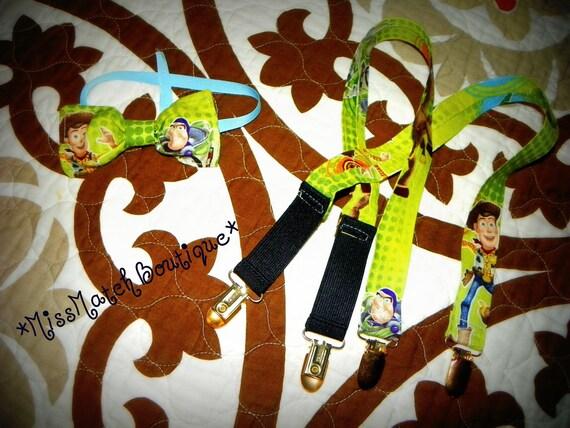 2t Woody Halloween Costume