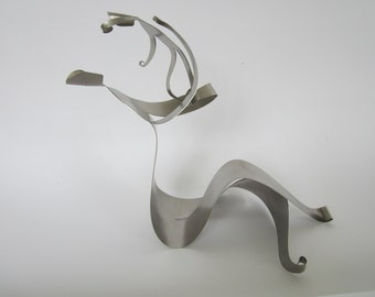 MOTHER'S JOY - Shower and New Baby Gift- Stainless
