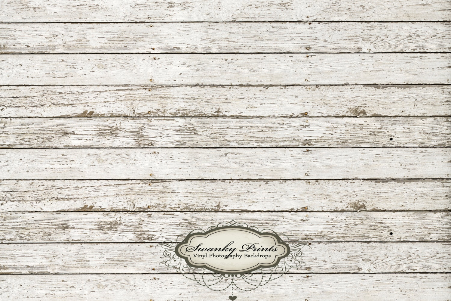 White Washed Wood Background 100 Wood Slats Texture Wood