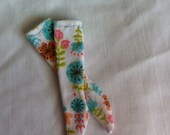 Momoko socks