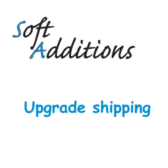 Add tracking for Shipping to your order