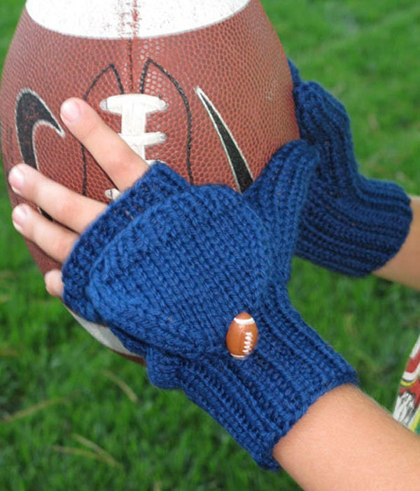 Choose from a huge selection of kids' gloves and mittens on bookbestnj.cf Stay warm, stay dry, and stand out from the crowd.