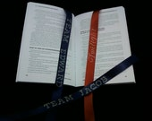 Twilight BookBelts (((Buy any two get one FREE)))