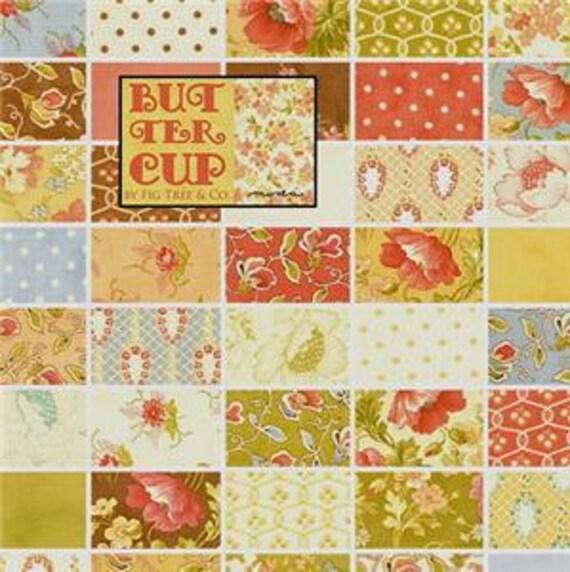 Starburst Pattern Quilt Free Quilt Patterns