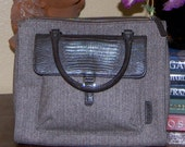 Vintage Esprit