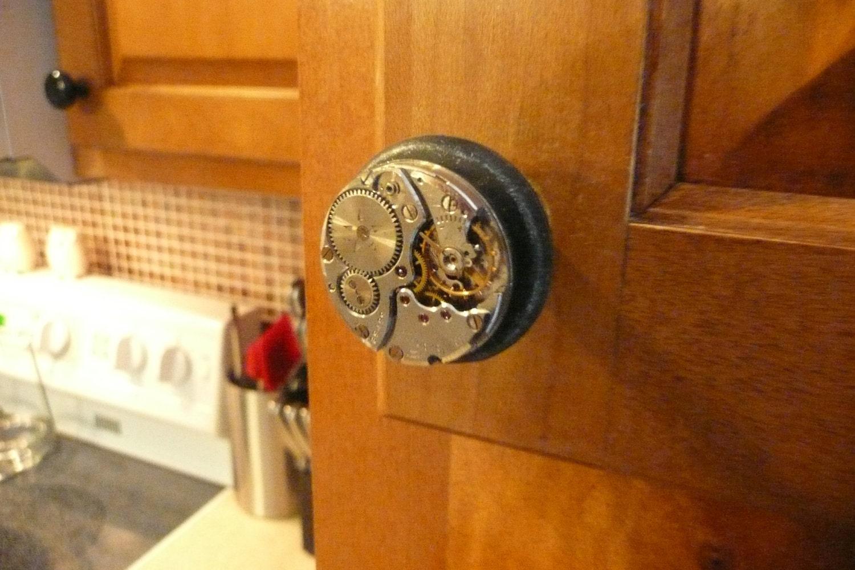 5 vintage skeleton keys antique keys rustic door cabinet har