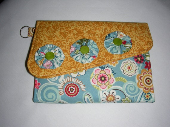 Summer Sale  Clearance Priced eReader Cover, Case, Carring Sleeve  Cover for NOOK, Kindle, Kobo, Sony and More