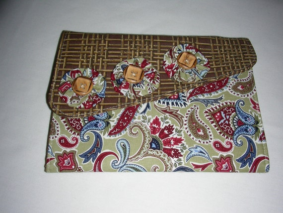 Summer Sale Clearance Priced  eReader Cover, Case, Carring SleeveCover for NOOK, Kindle, Kobo, Sony and More