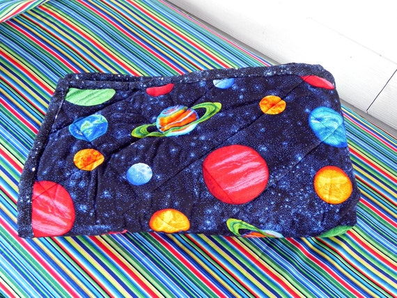 toddler bedding solar system - photo #22