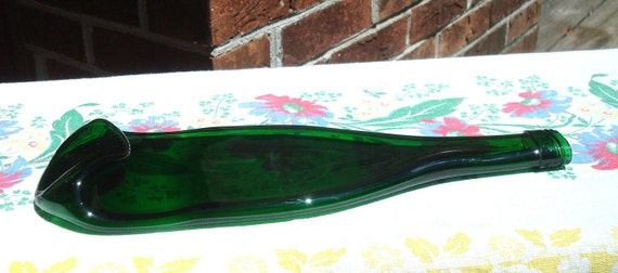Wine Bottle Cheese Tray Serving Tray Spoon Rest Wine Beer Bottle Gifts