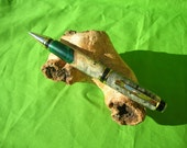 Big Ben Amalgam Cigar pen...AM9