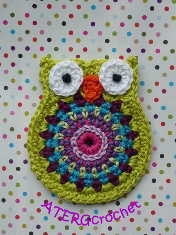 Owl application