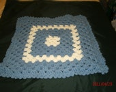 Super Sale Was 22.99 Now 15.00 Beautifully Crocheted Chic Pillow Cover