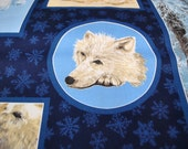 SALE - Exclusively Quilters - Arctic Adventure