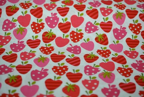 Kaufman - Ann Kelle - Metro Market Strawberries
