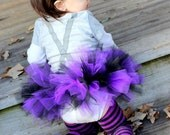 Reserved for Colleen: Two Tutus w/ BOGO coupon