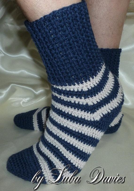 62cd6435baafe Lexitaxon — Мужские носки 42 размера связать