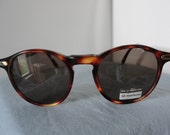 Sergio Tachinni 1502 Sunglasses New Old Stock