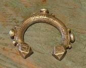 Antique Tuareg Bracelet