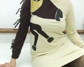 Dress SOFIA / Made to Order