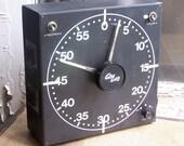 SALE--Vintage Darkroom Timer--GraLab Model 300--Photography Equipment--gifts for dad