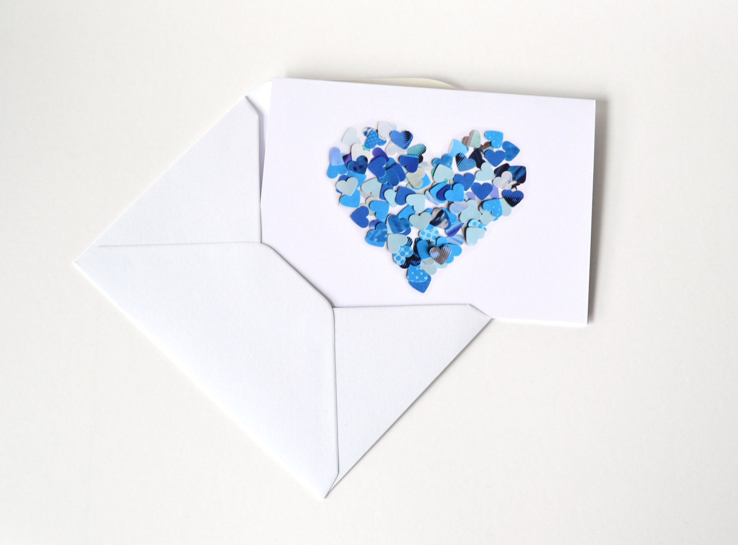 https://www.etsy.com/listing/86798287/blue-heart-greeting-card-with-envelope?ref=sr_gallery_12&ga_search_query=etsyitaliateam+blue&ga_view_type=gallery&ga_ship_to=IT&ga_page=2&ga_search_type=all&ga_facet=etsyitaliateam+blue