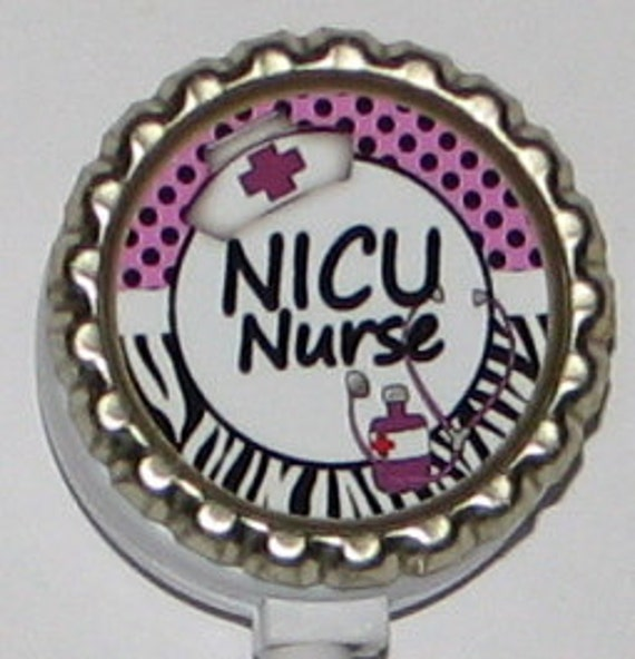how to become a neonatal intensive care nurse