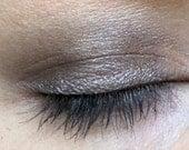 Moth Wing eyeshadow (Silvery, Shimmer Taupe) Vegan