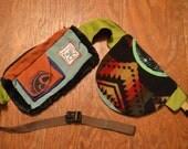 pendleton utility belt