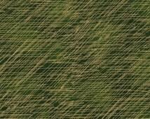 "EOB Clearance 44"" Fabric, Harvest Fabric, Thanksgiving Fabric, Christmas  Fabric, Green Fabric, Metallic Gold Fabric"