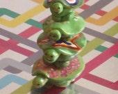 Variety Turtles