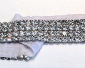 Perfect Crystal Headband
