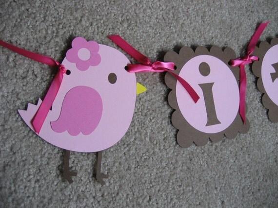 29 best Passarinho images on Pinterest | Little birds ...  |Pink Baby Birds
