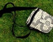 Camera Bag  DSLR - Handcrafted in Peru - Selva by Lu100