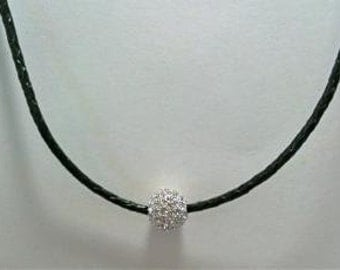 Mco Moon Star Necklace