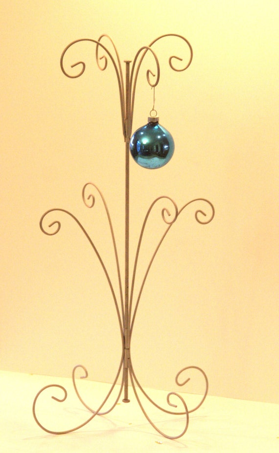 Christmas Tree That Folds Flat