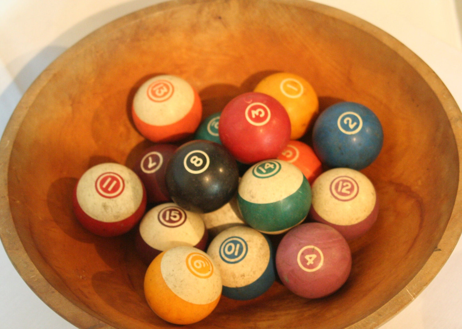 Vintage Pool Balls Billiards Theme Decorative Bowl Filler. Hgtv Yellow Living Room. Best Living Room Tv. Red Living Room Accessories Next. Decoration Ideas For Living Room Modern. Make My Living Room Look Better. Small Living Room Into Bedroom. Bookcase Decorating Ideas Living Room. Bar For My Living Room