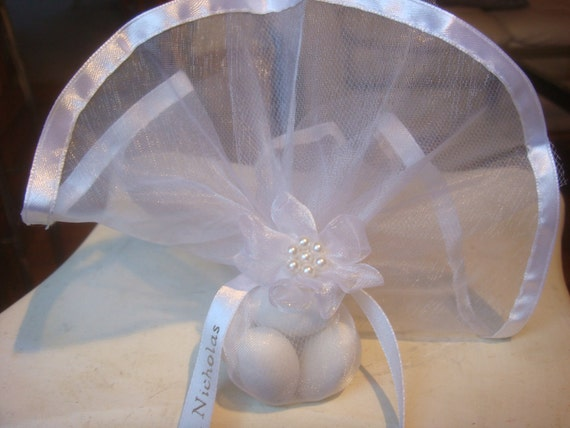 Wedding Favors Wedding Bomboniera Koufeta Favors By BridalStock