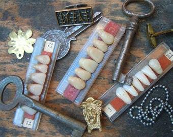 Dentist drawer III.