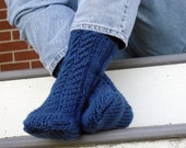 Mens Boot Liners