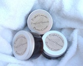 Local Sales Only English Lavender Butter Cream, Body Cream, Body Butter