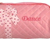 Personalized Dance Bags - Duffle Bags