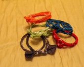 Bandanna Bracelet