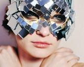 Halloween Sale: The Mirror Mask