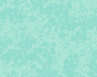 Designer Essentials - Designer Fresco Collection - Aqua Fresco