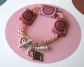 Bracelet - Gypsy