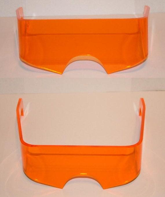 "[Objeto Tienda] Gafas de Sol ""C"" Il_570xN.319931504"