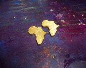 Motherland Connection-Golden Nugget