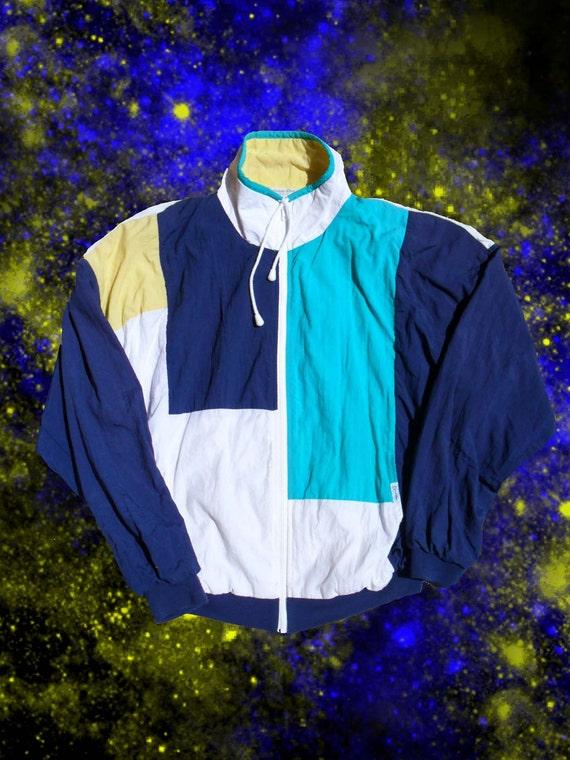 80s Christian Dior Designer  Jacket